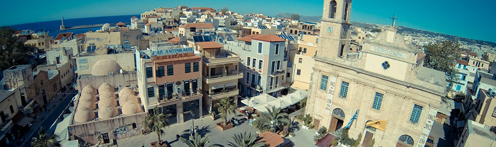 nikolas-rooms-chania