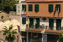 rooms-chania